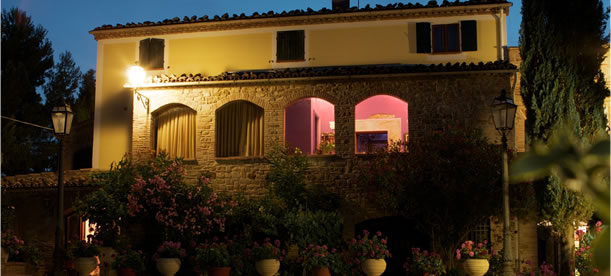 laciminiera it country-house 016