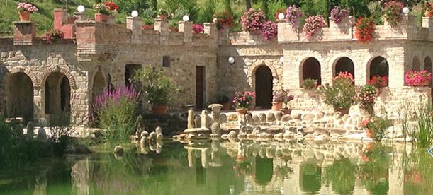 e604e1f3ff88 Matrimonio Ancona  location per matrimoni nelle Marche e cerimonie ...